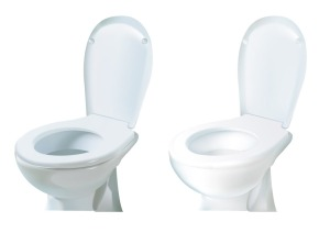 vector_toilet_original_1