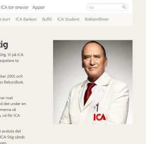 ica-stig slutar