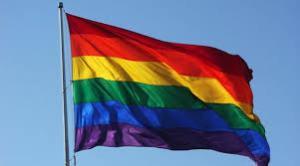 gayflaggan