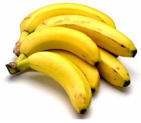 bananer_75496910