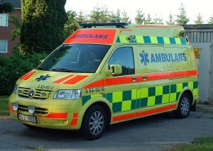VW_KOMBI_Ambulans