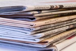 tidningar-small