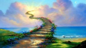 road_to_paradise