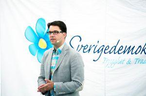 Jimme_Åkesson_Almedalsveckan_2013_001