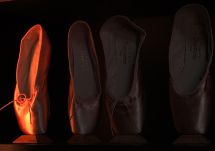 ballet-415382_1920