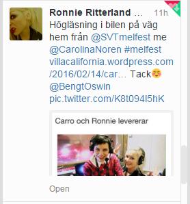 RonnieTwitter
