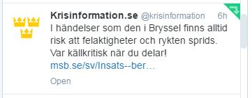 krisinformation1