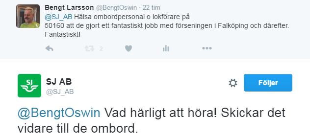 SJ Falköping