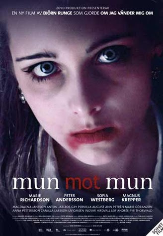 mun_mot_mun_video_on_demand