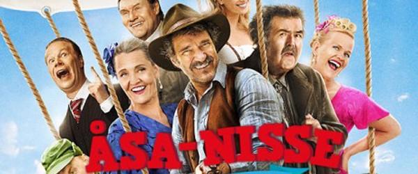 sa-nisse-1-e1296641047846
