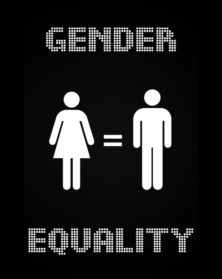 gender_equality_by_paranoooik-d32oj0l