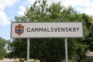 4093915-gammalsvenskby-1