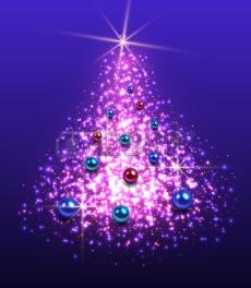 48148712-julgran-frc3a5n-glittrande-ljus-vektor-jul-bakgrund