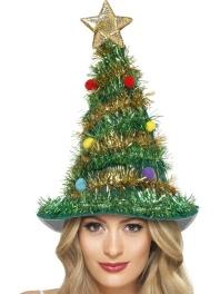 julgran-hatt