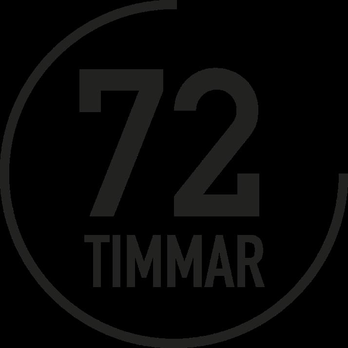 72-timmar_rgb