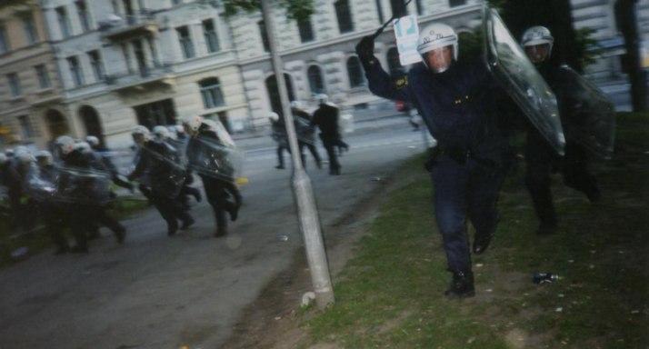 polisattack