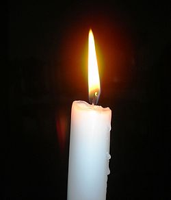 250px-Candle_of_hope