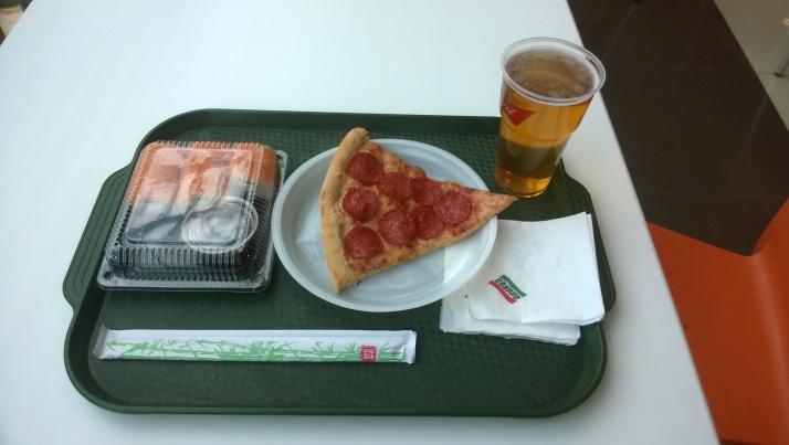 fast_food_tray2c_novosibirsk_1
