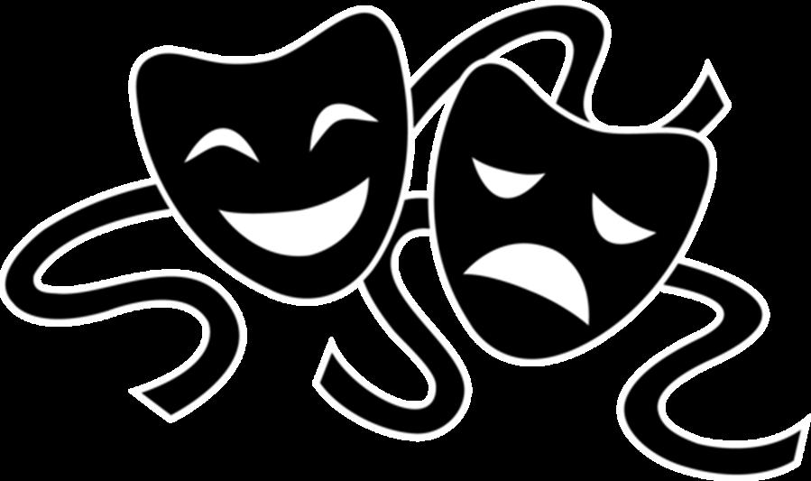 teatermasker-plakat