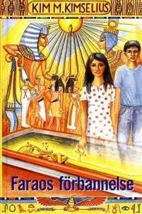 faraos-forbannelse