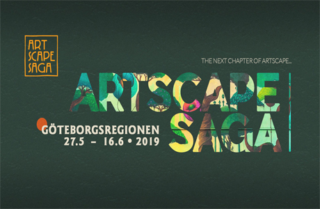 Artscape_460x300